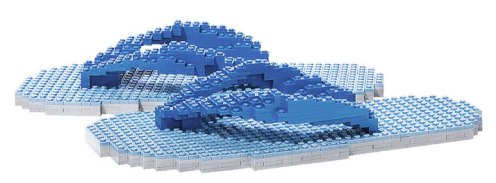 In-Pieces-NYC-Nathan-Sawaya-and-Dean-West-Avant-Gallery-LEGO-yatzer-20