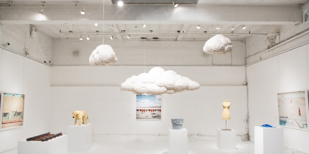 nathan-sawaya-and-dean-wests-in-pieces-exhibition-recap-0