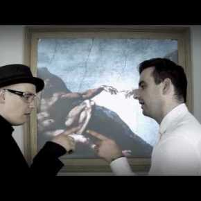 Art & Cash byModeselektor
