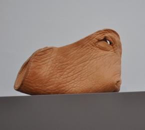 Designtentoonstellingen Stedelijk Museum Den Bosch en NoordbrabantsMuseum
