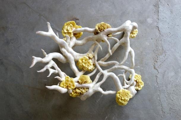 2 MyceliumChairEKLARENBEEK05-3