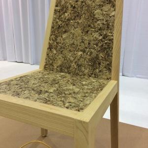 Arti Chair