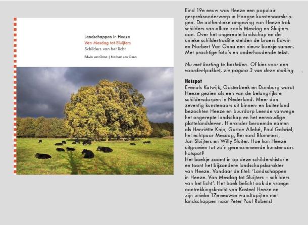 Mailing-publicatie-Landschappen-in-Heeze-klein
