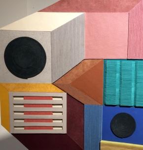 Dutch Design Week18
