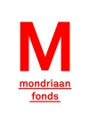 Logo downloads NL web rood
